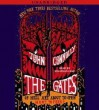 The Gates - John Connolly, Jonathan Cake