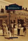 Jefferson - Mitchel Whitington