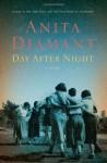 Day After Night - Anita Diamant
