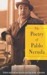 The Poetry of Pablo Neruda - Pablo Neruda, Ilan Stavans