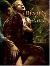 A Devil's Own Luck - Rowan McAllister