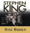Rose Madder - Blair Brown, Stephen King