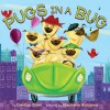 Pugs in a Bug - Carolyn Crimi, Stephanie Buscema