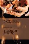Timon of Athens - William Shakespeare