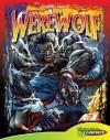 Werewolf (Graphic Horror) - Jeff Zornow
