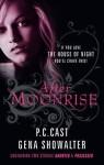 After Moonrise - P.C. Cast, Gena Showalter