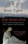 The Pinecone - Jenny Uglow