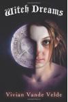 Witch Dreams - Vivian Vande Velde