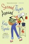 Second Thyme Around - Katie Fforde