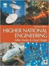 Higher National Engineering - Mike H. Tooley, Lloyd Dingle