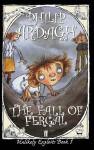 The Fall of Fergal - Philip Ardagh