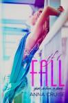 If I Fall - Anna Cruise