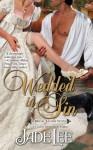 Wedded in Sin - Jade Lee