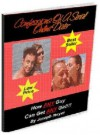 Confessions Of A Serial Online Dater (Penny Books) - Joseph Meyer, Penny Books