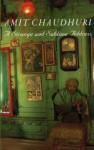 A Strange And Sublime Address - Amit Chaudhuri