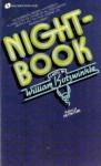 Nightbook - William Kotzwinkle