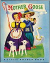 Mother Goose - Phyllis Fraser