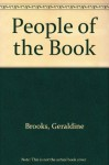 People of the Book (Library) - Geraldine Brooks