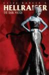 Clive Barker's Hellraiser: The Dark Watch Vol. 1 - Clive Barker, Brandon Seifert, Tom Garcia