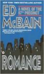Romance - Ed McBain, Evan Hunter