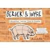 Berger & Wyse - Joe Berger