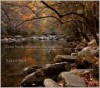 Great Smoky Mountains National Park:: Thrity Years of American Landscapes - Richard Mack, Steve Kemp, Lauire Prossnitz