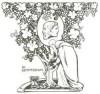 Fragonard - Haldane MacFall, T. Leman Hare