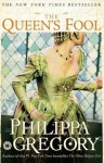 The Queen's Fool - Philippa Gregory, Bianca Amato