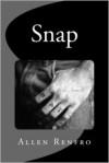Snap - Allen Renfro