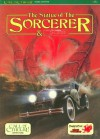 The Vanishing Conjurer and The Statue of the Sorcerer, a Call of Cthulhu Supplement - Mike Lewis, Chris Elliott, Simon Price, Richard Edwards