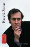 Harold Pinter: The Theatre of Power - Robert Gordon