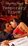 Temporary Truce - Rachel Randall