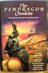 THE PENDRAGON CHRONICLES - Mike Ashley