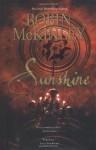 Sunshine - Robin McKinley