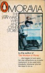 The Wayward Wife and Other Stories - Alberto Moravia, Angus Davidson