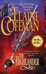 The Highlander - Elaine Coffman