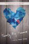 Twenty Boy Summer - Sarah Ockler