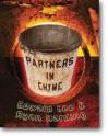 Partners in Chyme - Edward Lee, Ryan Harding