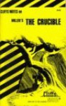 Miller's The Crucible (Cliffs Notes) - CliffsNotes
