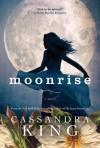 Moonrise - Cassandra King