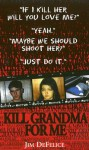 Murder At Morses Pond - Linda Rosencrance