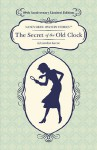 The Secret of the Old Clock - Carolyn Keene