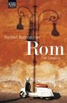 Rom: Eine Einladung (German Edition) - Herbert Rosendorfer