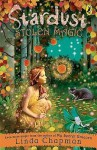 Stolen Magic - Linda Chapman