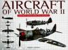 Aircraft of world War II - Robert Jackson