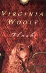 Flush - Virginia Woolf, Trekkie Ritchie