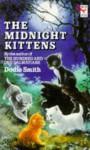 The Midnight Kittens - Dodie Smith