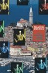 Šoljanov zbornik: dani Antuna Šoljana u Rovinju 1996.-2000. - Boris Biletić, Ante Stamać, Stanislav Marijanović, Nedjeljko Fabrio, Slobodan Novak, Jozo Laušić, Slavko Mihalić, Milan Mirić, Tonko Maroević, Sibila Petlevski, Stjepan Čuić, Branimir Donat, Srećko Lipovčan, Čedo Prica, Ivan J. Bošković, Žarko Paić, Ana Frković, Tihana Fu