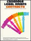 Contracts: Farnsworth & Young - Norman S. Goldenberg, E. Allan Farnsworth, Robert J. Switzer