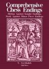 Comprehensive Chess Endings Vol 2 Bishop vs Knight Rook vs Minor Piece Endings (Volume 2) - Yuri Averbakh, Kenneth P. Neat, Sam Sloan